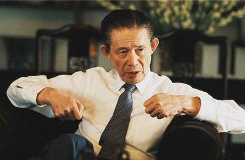 他是华人首富,买下美国1亿平方米土地捐给中国人,那块地怎样了