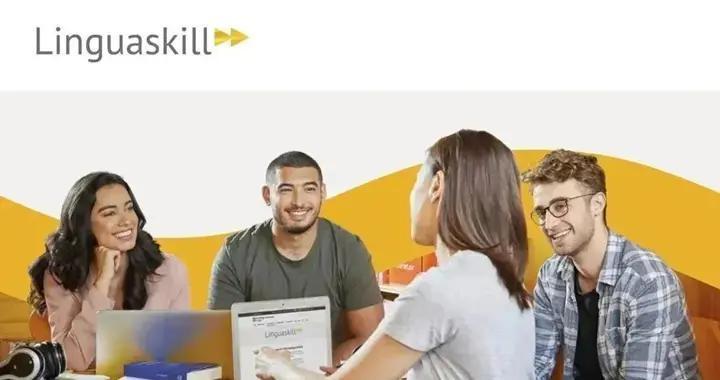 重磅:澳洲八大名校之一莫纳什大学接受剑桥领思在线英语测试成绩