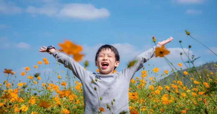 赵小明:给孩子报课外辅导班的风险是什么?