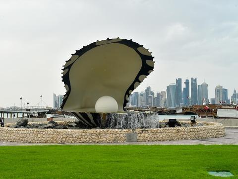 亚奥理事会:已有两个城市申办2030年亚运会
