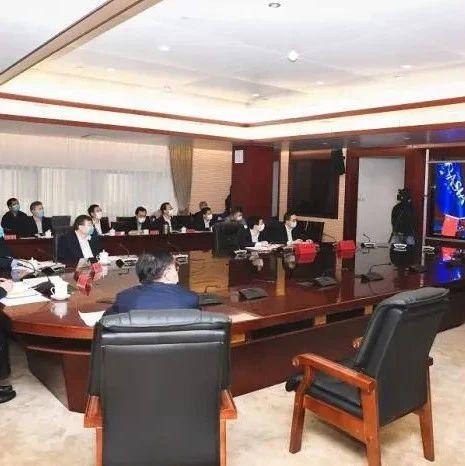 博鳌亚洲论坛全球经济发展与安全论坛首届大会将落地珠海