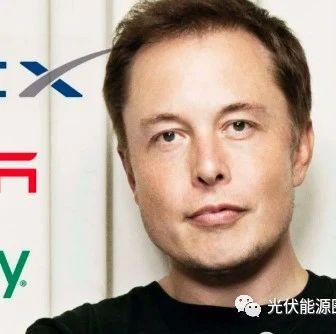 钢铁侠马斯克因SolarCity收购案被起诉了