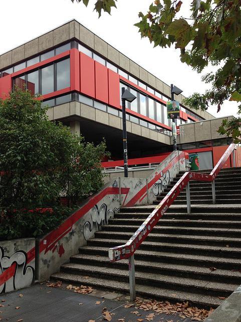 安徽一所学院拟更名为大学,毕业生很着急,能否拿到更名的毕业证