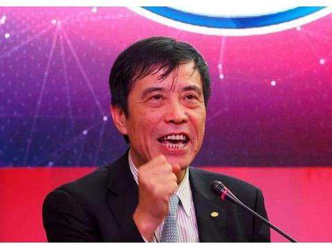 突发!中甲豪门宣布正式降薪,中国足坛第一家引领全面开启降薪潮