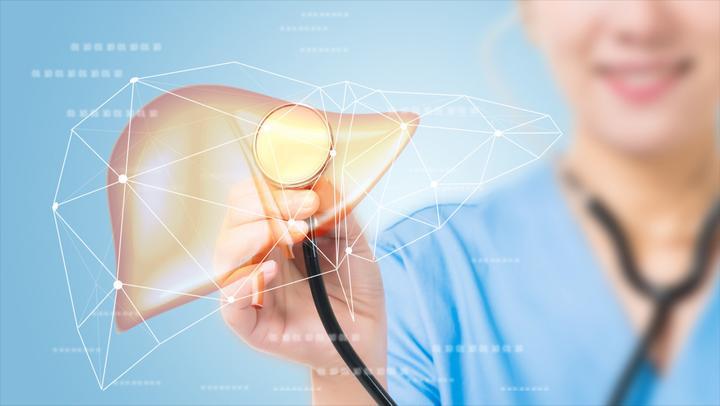 肝炎-肝硬化-肝癌,避免肝癌三部曲,控制肝炎有多重要?