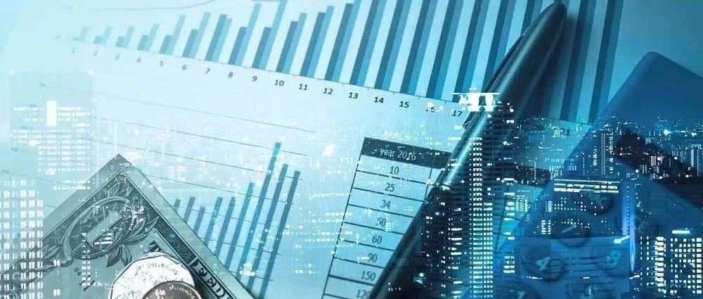 """持牌机构""""搏杀""""消费金融蓝海 行业逐步趋于理性"""