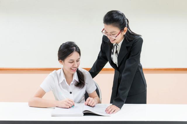 厦门:校外培训机构高三线下补习 经审批准后可于5月6日起复课