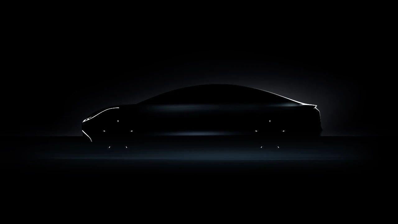 长安马自达CX-30开启预售;VV7 GT巴博斯版设计草图曝光