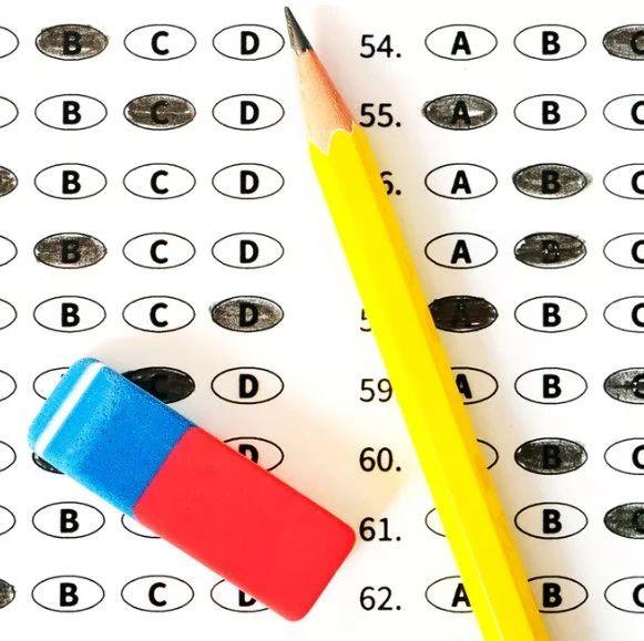 英国剑桥大学国际考评部公布2020年10月和11月的A-Level、IGCSE考试时间