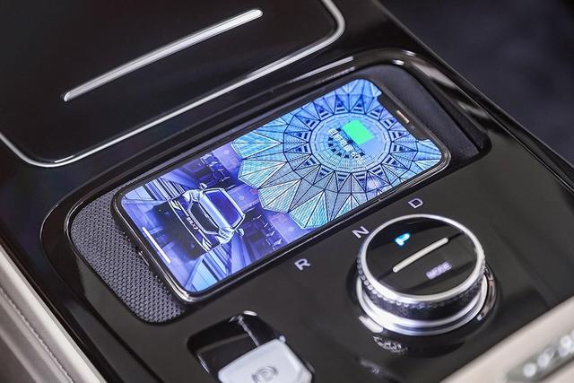 电动界的黑马?长安欧尚X7 EV开启预售16.99万起