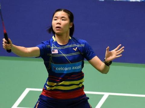 突发!22岁羽毛球天才宣布退役,曾获世青赛女单亚军
