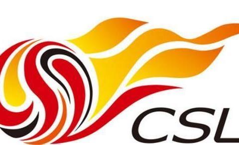 北京青年报:足协预案中超6月底或7月初开赛