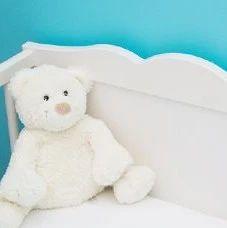 温州医院筛查了2万多名儿童:100个孩子里有5个发育落后!