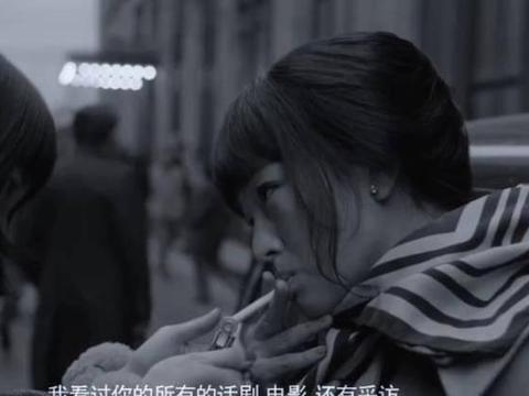 兰心大剧院官宣定档,看到演员阵容,难怪王传君拒演爱5