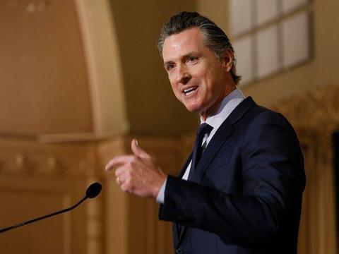 加州寻找病毒源头进展不顺利,白宫也阻止,现在没有多余情况