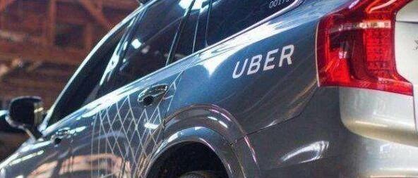 Uber首席技术官离职 原卡兰尼克班底已被基本清空