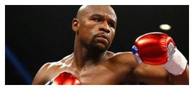 世界重量级四大拳王,梅威瑟泰森垫底,榜首速度比李小龙还快