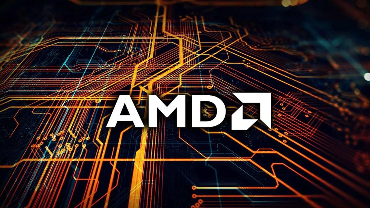 AMD利润同比暴增912% 但并不打算增加广告费
