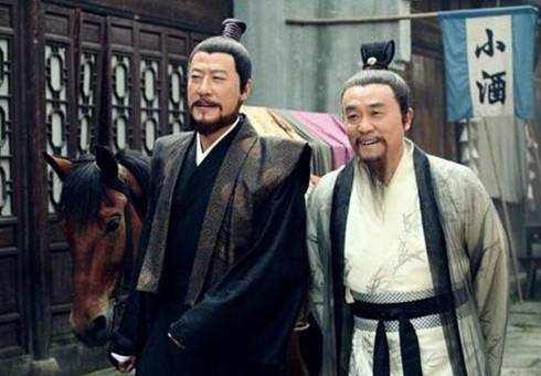 朱元璋想要《百战奇谋》,刘伯温却给他《郁离子》,暗藏着深意