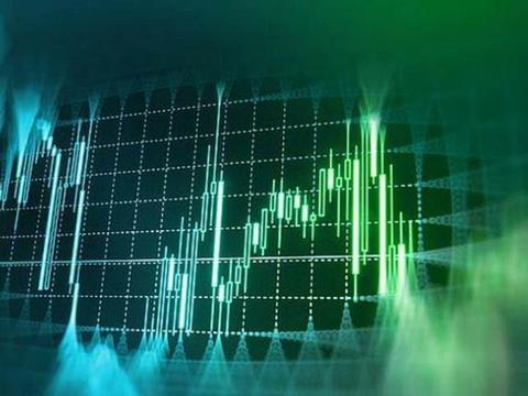 道琼、标普创33年最大单月涨幅,经济不佳,华尔街新债王唱反调