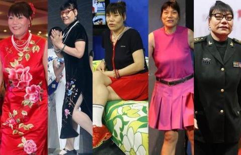 她是中国女篮的功臣,体型堪比奥尼尔仍遇真爱,结婚十年仍然无子
