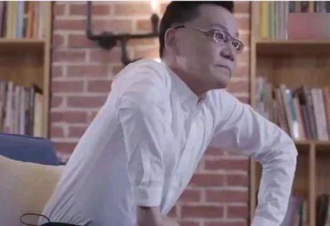 陈德容王赞策和平分手,俞渝李国庆互撕:离婚不可怕