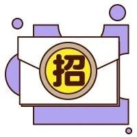 武汉船舶职业技术学院招聘教师27人
