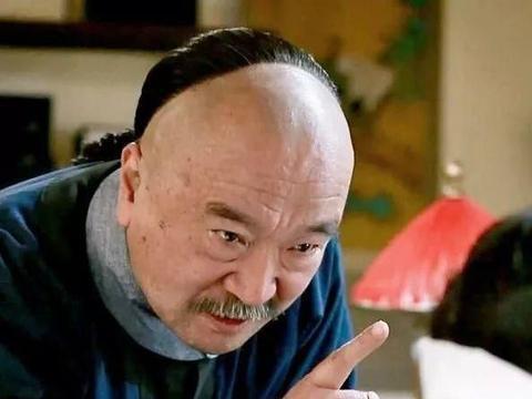 杨乃武与小白菜冤案,为何惊动慈禧太后