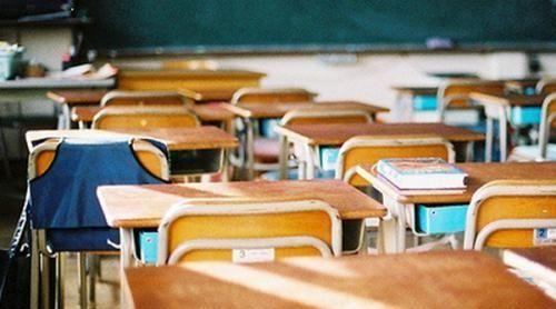 高考大纲不在发布,没有考试范围,如何面对没有考纲的高考