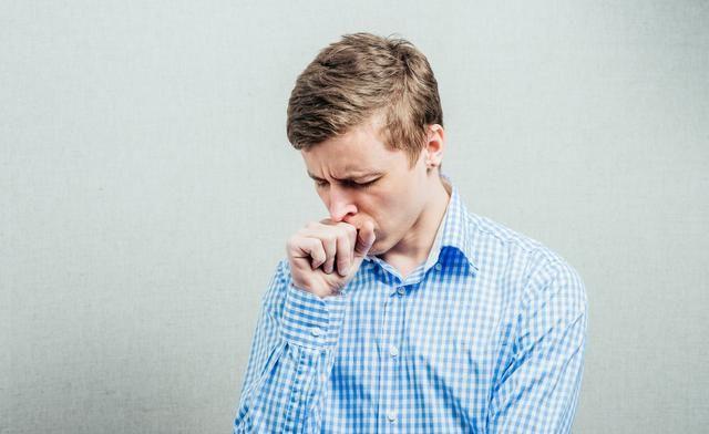 慢性支气管炎总是治不好?总结了3大治疗误区,踩中一个都很麻烦