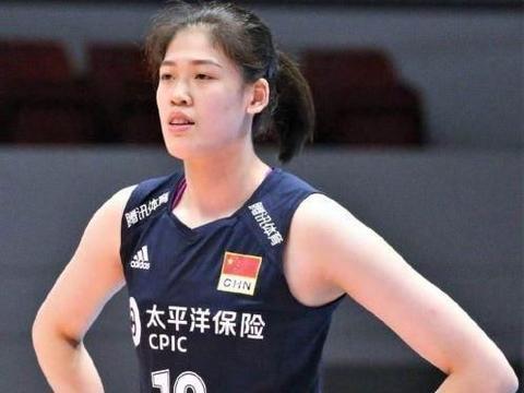 李盈莹与刘晓彤、刘晏含相比,谁的能力更强,在国家队的地位高