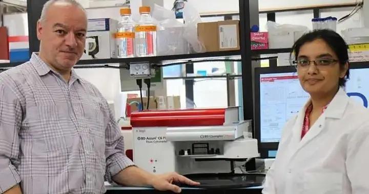 「新发现」癌症研究人员发现更有效的方法治疗乳腺癌