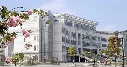 中南财经政法大学2020研究生招生复试考生须知!