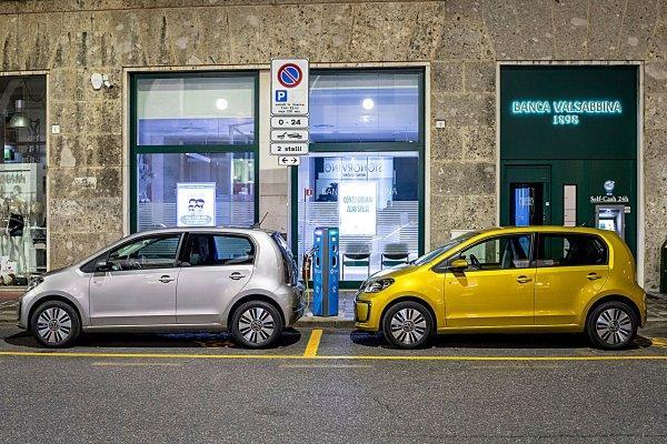 大众将打造一全新品牌平价电动车 专攻2万欧元以下的电动小车