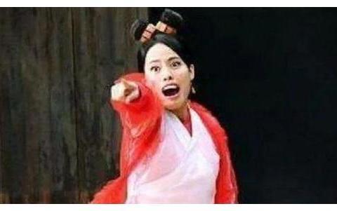 出演周星驰电影里面的龅牙珍而出名,退出娱乐圈陈凯师现状如何