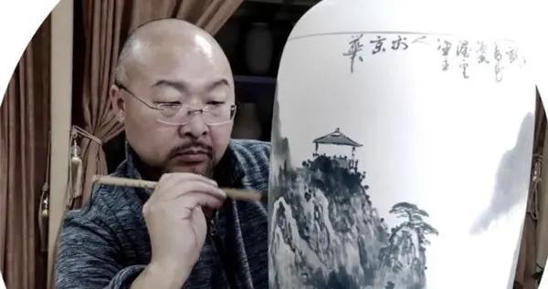 《风生水起——魏宏声山水小品篆刻展》长春开展,将持续至5月30日