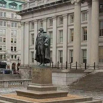 美国大规模富人撤离后,新债王:他破产好几次,从不还债,事情有进展