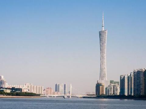 中国最富裕的省份,江浙粤地区,谁更接近发达国家水平?