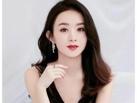 赵丽颖、王一博、杨紫、辛芷蕾、肖战、张艺兴、郭京飞、杨迪