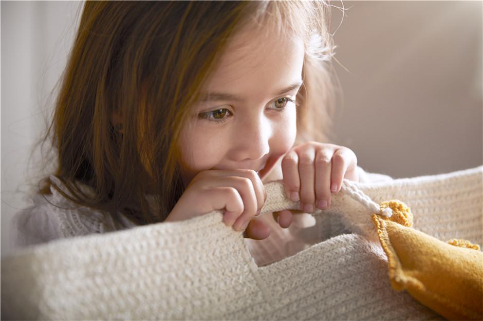 如何选择儿童家具 健康环保第一!