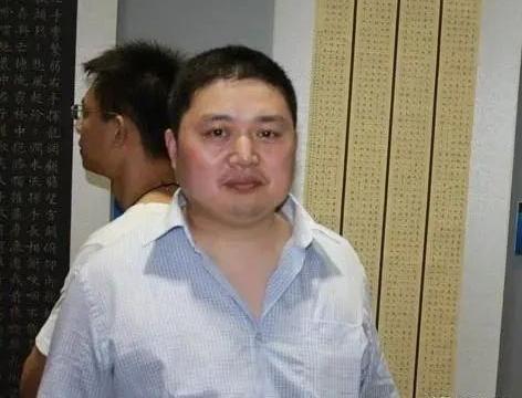 """徐朝江的楷书牛气逼人,被赞有""""启功神韵"""",应当之无愧!"""