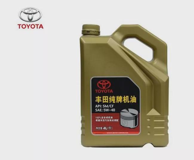 http://www.store4car.com/yongche/2223007.html