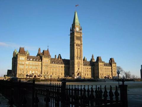 真相!加拿大投资移民拒签率竟这么高?