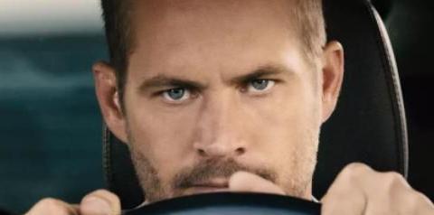 为何《速度与激情》没有因保罗·沃克的去世,止于第7部电影?