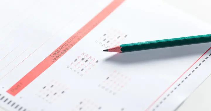 2020高考志愿填报、选考科目有啥要求?上海教育考试院发布通知