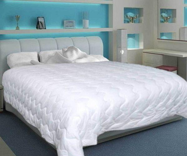 假如你搬新家你最想买哪张床测出你命中注定有几个男人?