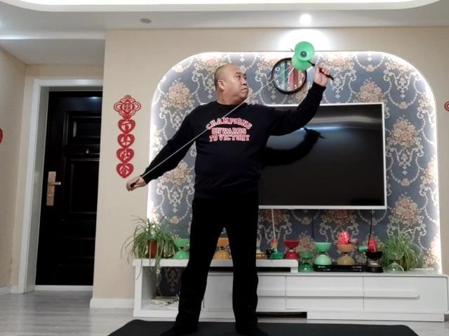 """北京市社会体育管理中心 推广居家健身助力全民抗""""疫"""""""
