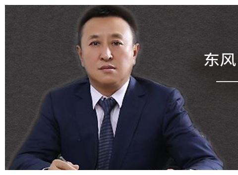 东风日产如何战胜疫情突破困局——专访新疆卓辉集团董事长王军卿