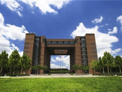 全面解读:天津现代职业技术学院怎么样?