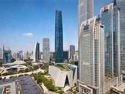 粤江浙三个省份,身为中国最富裕的地区,谁能达到发达国家水平